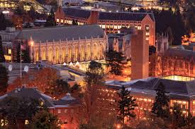 university-of-washington- best computer science schools