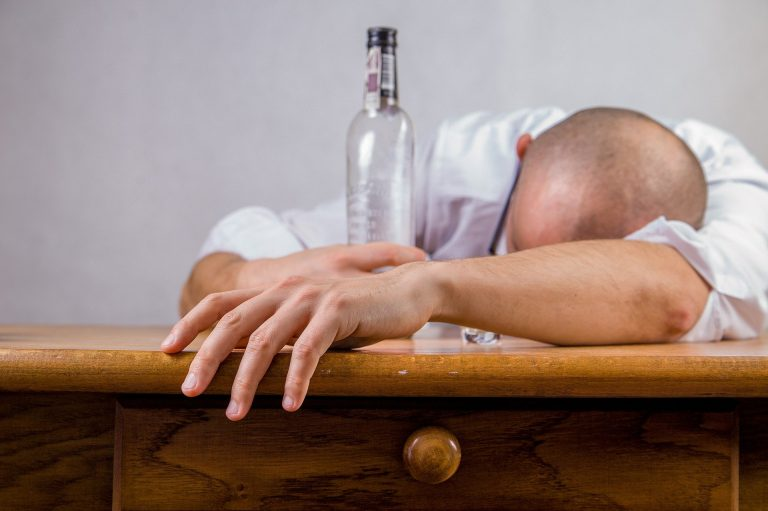 The 13 Best Hangover Cures – How to Cure Hangover Fast!