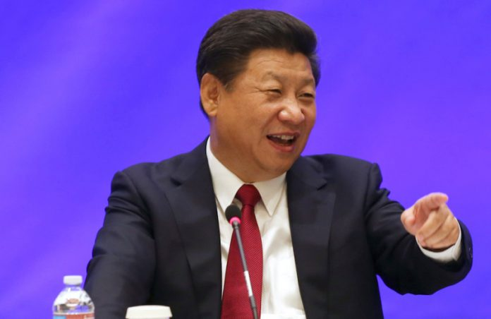 Global Economy Struggles whereas China's Q3 GDP grows by 4.9%