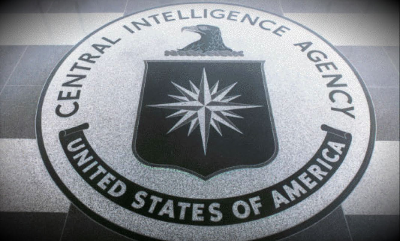 CIA Officer Reports 'Havana Syndrome' Symptoms On India Trip